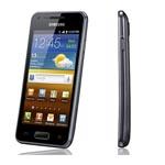 Test du Samsung Galaxy S Advance GT-I9010P