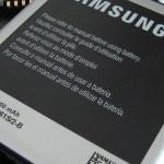 Samsung Galaxy S4 - 05