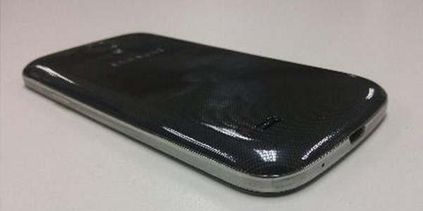 Samsung galaxy s4 mini rumeurs top for phone - Comparateur de prix samsung galaxy s4 ...