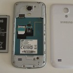Samsung Galaxy S4 mini - 05