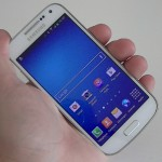 Samsung Galaxy S4 mini - 13