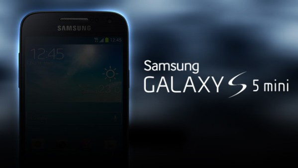 Samsung-Galaxy-S5-Mini-fiche-technique