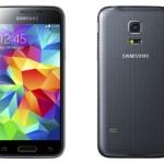 Samsung-Galaxy-S5-mini2