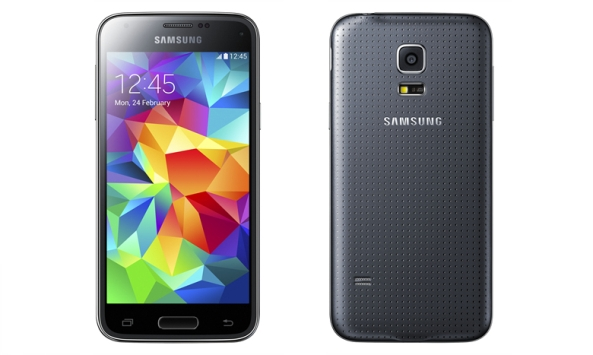 Samsung-Galaxy-S5-mini2