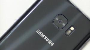 Samsung Galaxy S7 - vue 03