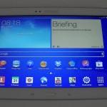 Samsung Galaxy Tab 3 (10.1 pouces) - 02