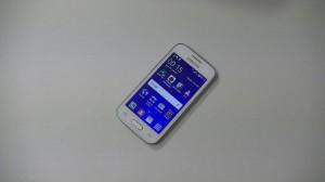 Samsung Galaxy Trend 2 Lite - vue 03