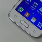 Samsung Galaxy Trend 2 Lite - vue 06