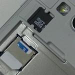 Samsung Galaxy Trend 2 Lite - vue 16