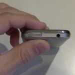 Samsung Galaxy Y - vue 04
