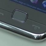 Samsung Rex 60 - vue 04