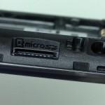 Samsung Rex 60 - vue 14
