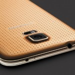 Samsung_Galaxy_S5_copper_gold_vodafone