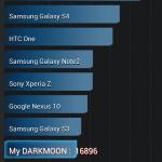 Screenshot Darkmoon (10)