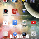 Screenshot Darkmoon (5)