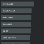 Screenshot Go Play Alcatel (1)