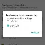 Screenshot Go Play Alcatel (11)