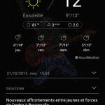 Screenshot Go Play Alcatel (4)
