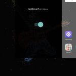 Screenshot Go Play Alcatel (5)