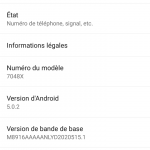 Screenshot Go Play Alcatel (9)