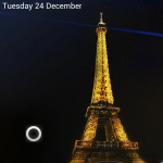 Screenshot_2013-12-24-12-38-07