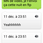 Screenshot_2013-12-24-15-14-33