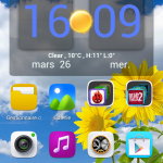 Screenshot_2014-03-26-16-09-19