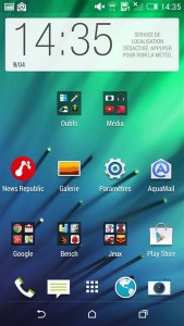 Screenshot_2014-04-09-14-35-40