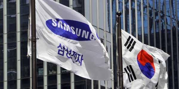 Samsung Nexus 11 – rumeurs