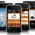 Ski-montagne-application-iphone