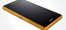 Sony Mobile devrait viser le haut de gamme