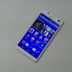Sony Xperia C4 Dual - vue 04