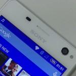 Sony Xperia C4 Dual - vue 05