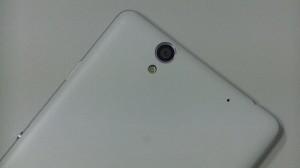Sony Xperia C4 Dual - vue 13