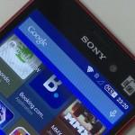 Sony Xperia M4 Aqua Dual - vue 06