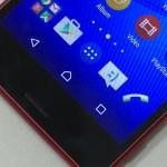 Sony Xperia M4 Aqua Dual - vue 08