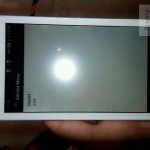Sony Xperia S39h - 01