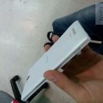 Sony Xperia S39h - 04