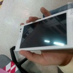 Sony Xperia S39h - 05