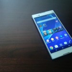 Sony Xperia T2 Ultra - vue 09