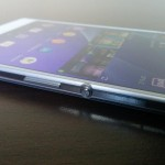 Sony Xperia T2 Ultra - vue 17