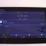 Sony Xperia Tablet S - 03