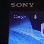 Sony Xperia Tablet S - 12