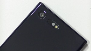 sony-xperia-x-compact-vue-09
