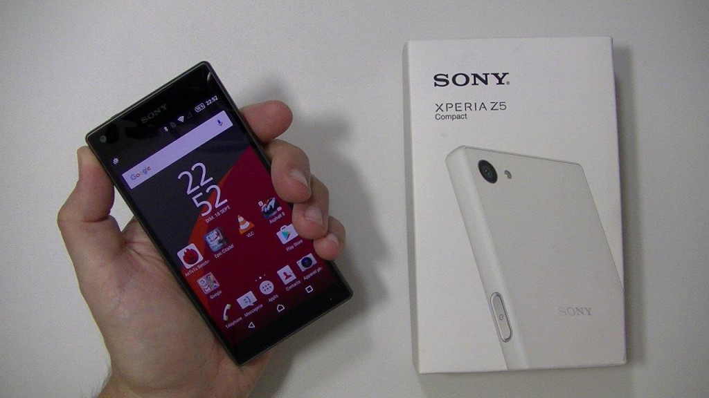 sony-xperia-x5-compact-vue-01