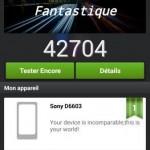 Sony Xperia Z3 - capture 01.jpg