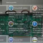 Sony Xperia Z3 - capture 12
