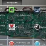 Sony Xperia Z3 - capture 14