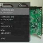 Sony Xperia Z3 - capture 18
