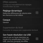 Sony Xperia Z3 - capture 23